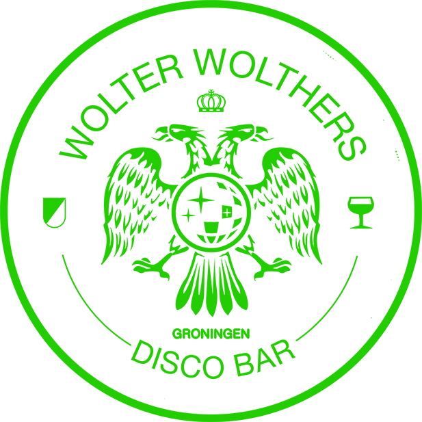 Wolther Wolters