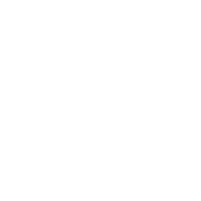 wolterwolthers_logo